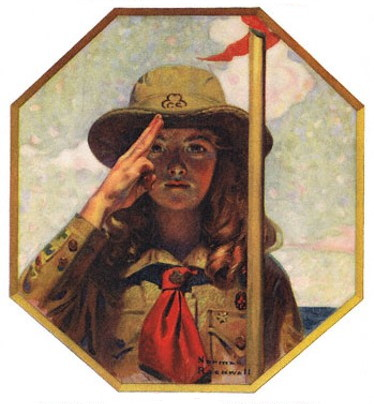 1921GirlScouts.jpg