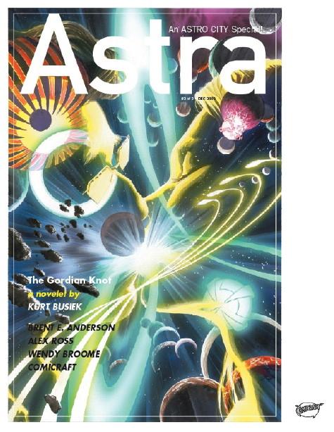 ACAstra2_cover_v1.jpg