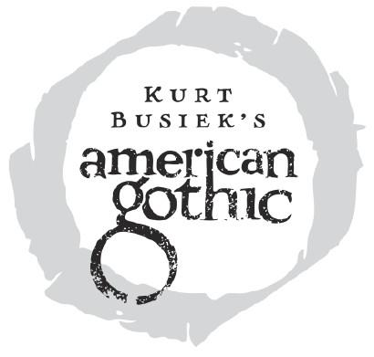 AmericanGothicBulletsmall.jpg