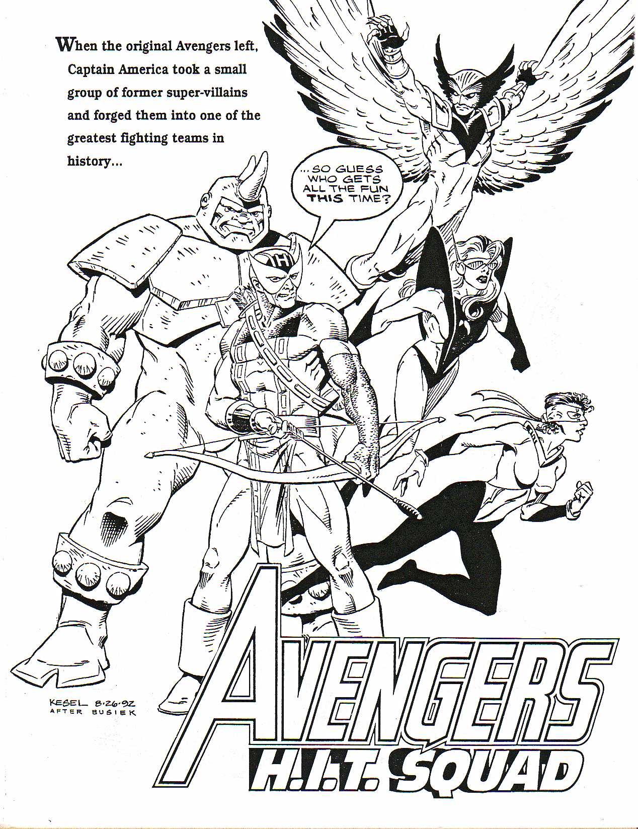 AvengersHITSquad.JPG