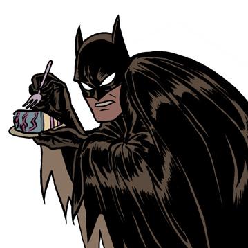 Batmancake.jpg