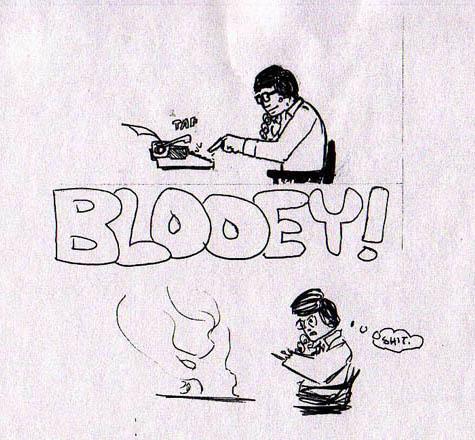 Blooey2.JPG