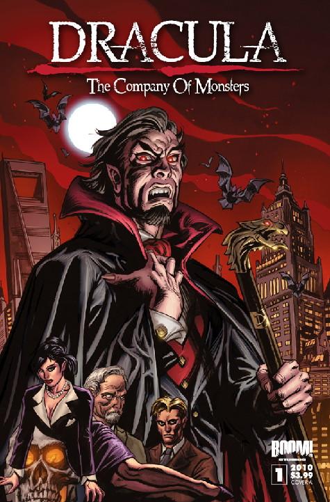 Dracula_CVRA1sml.jpg