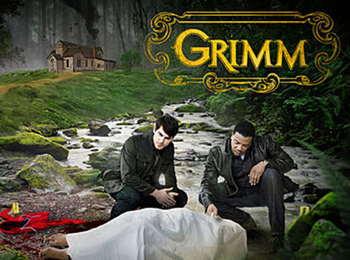 Grimm-NBC.jpg