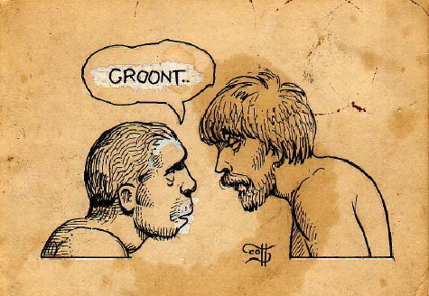 Groont1small.jpg