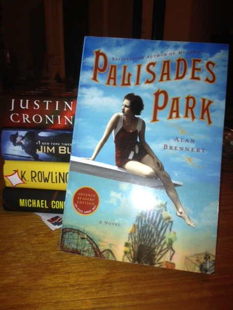 Palisades Park.JPG
