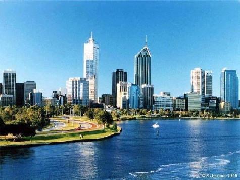 Perth.jpg