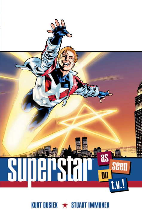 SuperstarCover.jpg