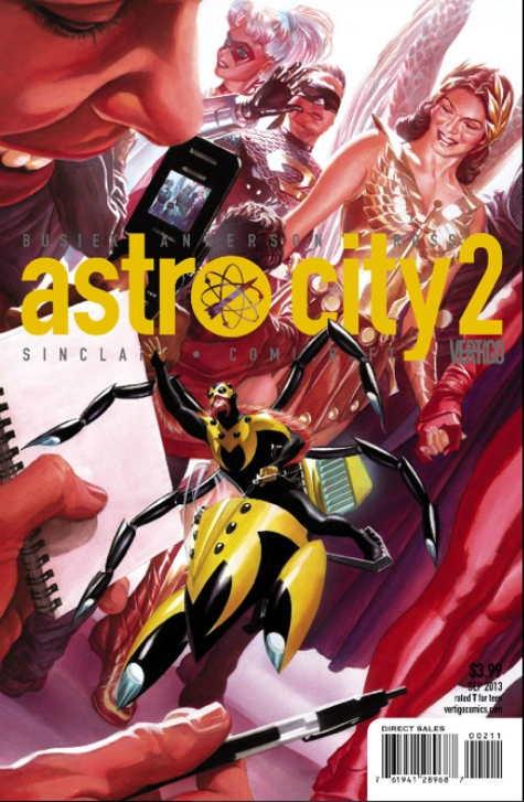 astro2.jpg