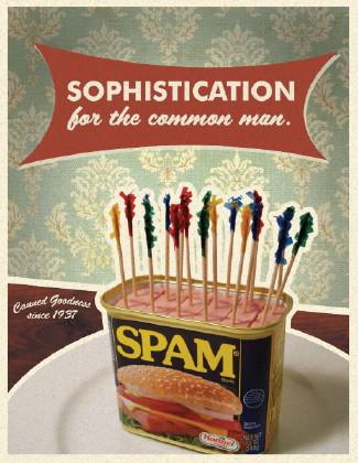 spam_ad.jpg