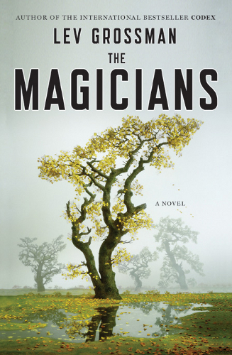 the-magicians-by-lev-grossman.jpg