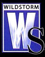 wildstorm-logo.jpg