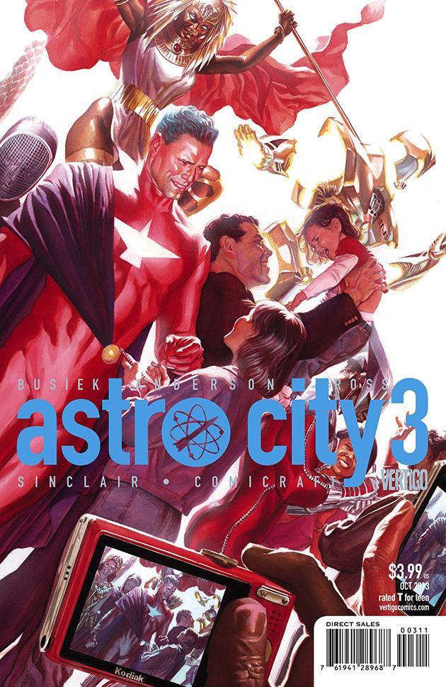 ASTRO_Cv3