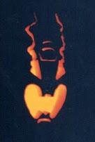pumpkinUltron